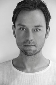 Darren Hayes (image courtesy of Attitude Magazine)