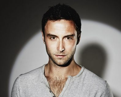 Mans Zelmerlow (courtesy of Eurovision.tv)