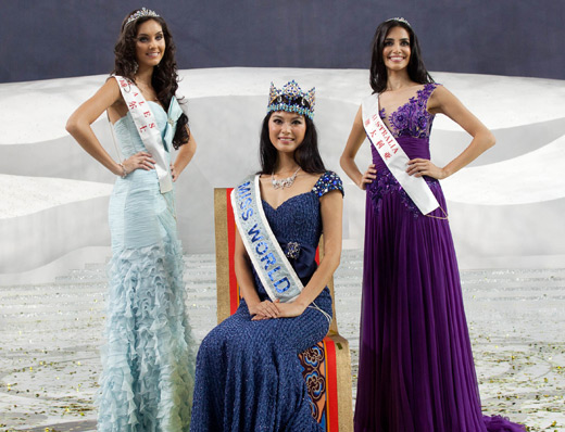 miss-world-2012-winner-yu-wenxia