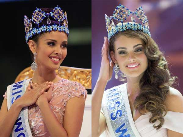 poll-102missworld