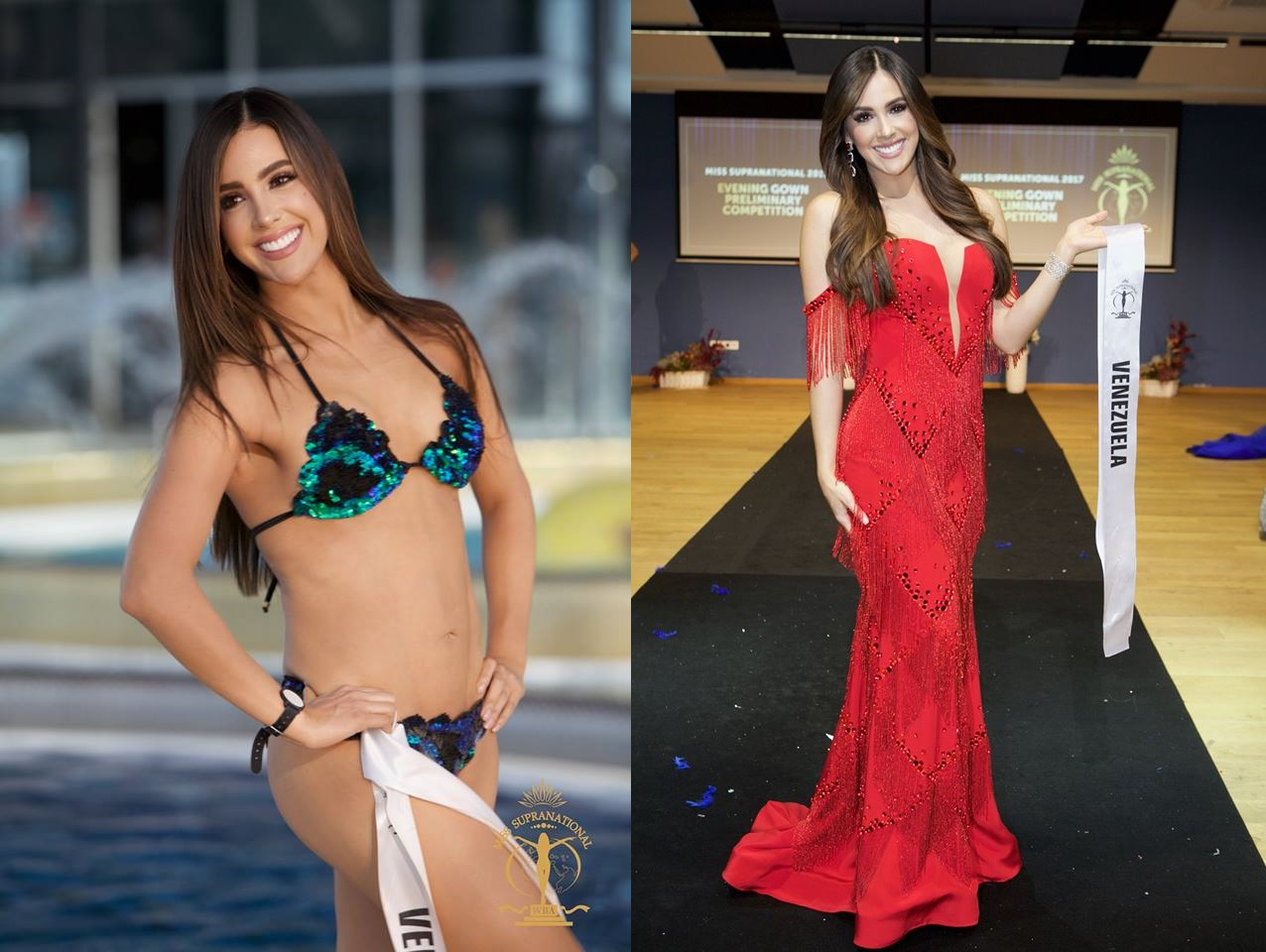 Instagram Liziane Soares nudes (69 photo), Pussy, Paparazzi, Feet, see through 2019